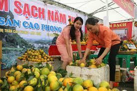 Bình Thanh