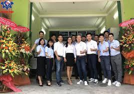 Chi nhánh Công ty cổ phần thực phẩm Mai Chi