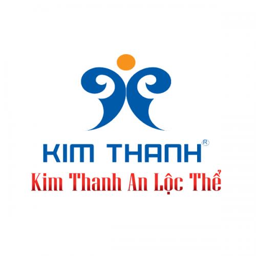 Huỳnh Văn Mười