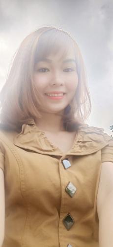 Trần Thị Hồng Nhung