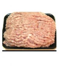 Thịt Gà Xay - 19